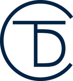 tdc_blue_logo-hires